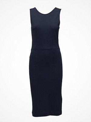 Selected Femme Sfuma Sl Dress
