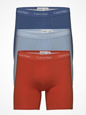Calvin Klein Boxer Brief 3pk