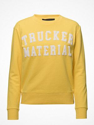 Designers Remix Floyd Chenille Trucker