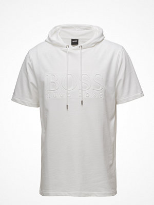 BOSS Heritage Shirt H