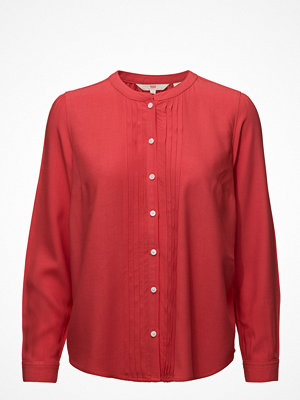 Levi's Maya Top Poinsettia