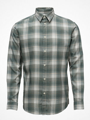 Selected Homme Shhonefrankie Shirt Ls Check