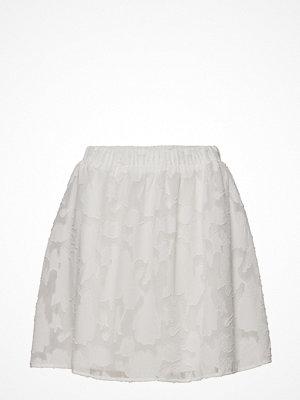 Vila Vipattie Skater Skirt