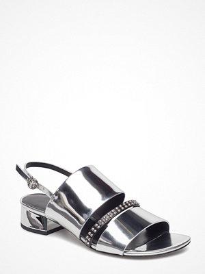 3.1 Phillip Lim Drum - 30mm Studded Strap Sandal
