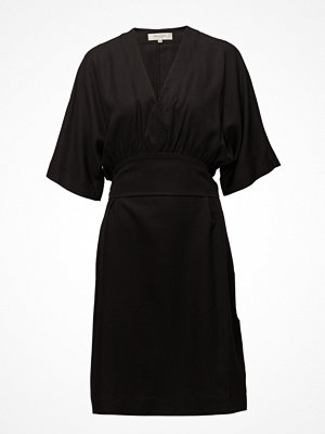Selected Femme Sfada 3/4 2-In-1 Dress H Camp