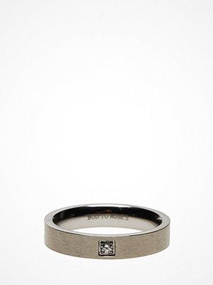 Bud to rose smycke Mira Ring