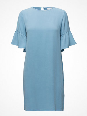 Samsøe & Samsøe Fula Ss Dress 9941