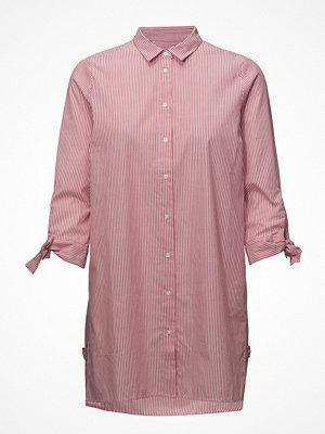 Tunikor - InWear Breanna Long Shirt