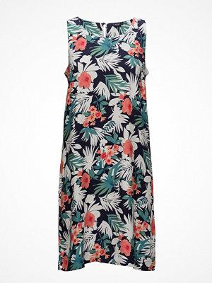 Park Lane Dress