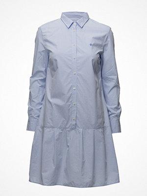 Morris Lady Adeline Shirt Dress
