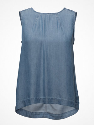 Lee Jeans Sl Top