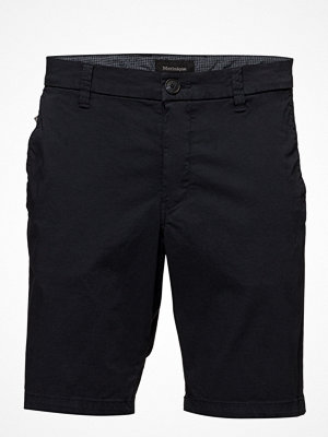 Shorts & kortbyxor - Matinique Pristu Sh Chino Short
