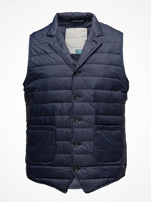 Västar - ESPRIT Collection Vests Outdoor Woven