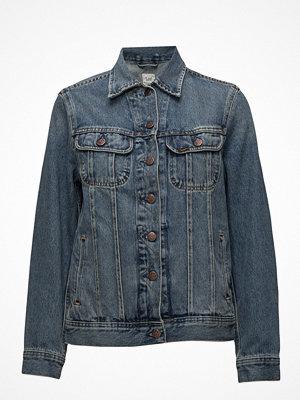 Lee Jeans 90'S Rider Jacket