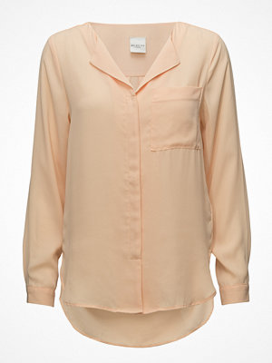 Selected Femme Dynella Ls Shirt
