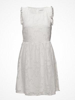 Vila Vipattie S/L Dress