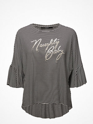 GUESS Jeans Aughty Baby Tee