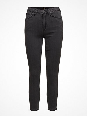 Lee Jeans Scarlett High Cropped