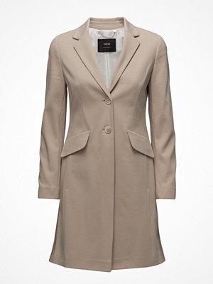 Taifun Coat Not Wool