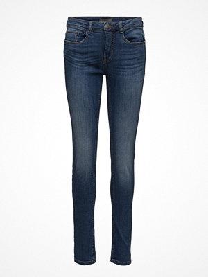 Fransa Zoza 1 Jeans Denim