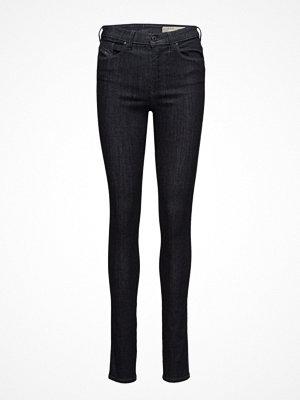 Diesel Women Skinzee-High Trousers
