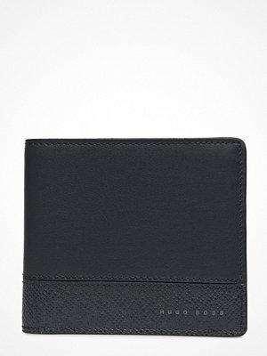 Plånböcker - BOSS Majestic B_4 Cc Coin