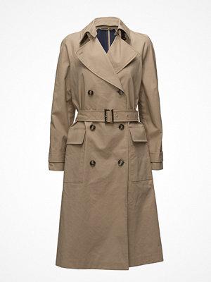 Trenchcoats - Filippa K Mason Trench Coat