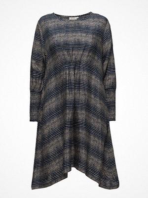 Masai Nuvisa Dress