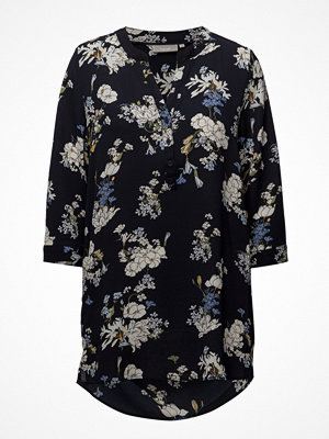 Fransa Magarden 1 Blouse