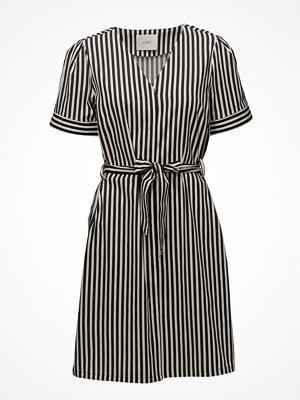Just Female Bodil Dress