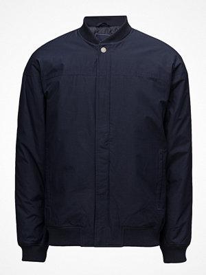 Bomberjackor - Lexington Clothing Richard Jacket