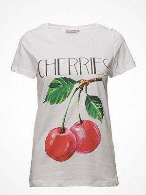 Fransa Nifruit 1 T-Shirt