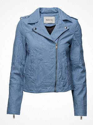 Modström Bounty Jacket