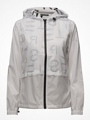 Sportjackor - Esprit Sports Jackets Outdoor Woven