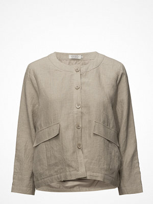 Masai Jacoba Jacket
