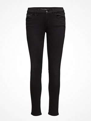 Calvin Klein Jeans Mr Skinny - Night Rider
