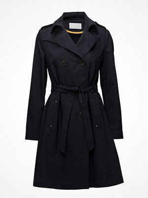 Trenchcoats - Gerry Weber Edition Coat Not Wool