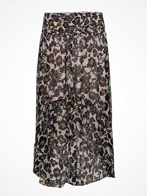 Second Female Florence Skirt