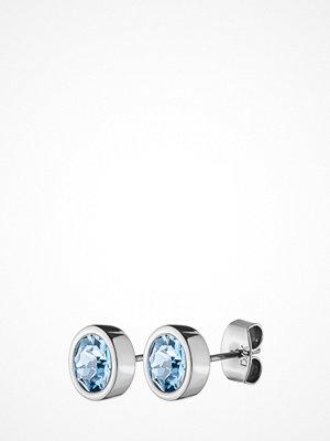 Dyrberg/Kern smycke Noble