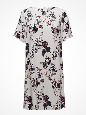 Saint Tropez Flower P. Dress