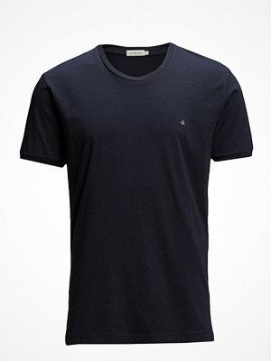 Calvin Klein Jeans Bron Nos Cn Tee Ss