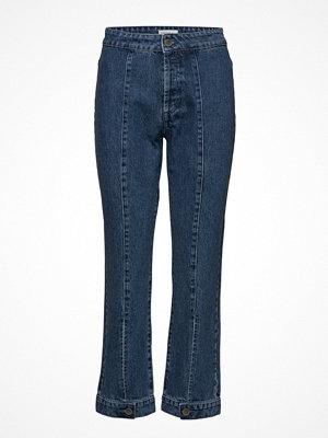 Gestuz Rubyn Jeans Ms18