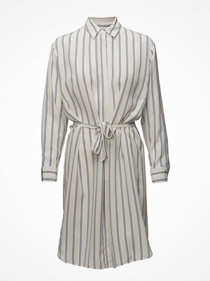 Samsøe & Samsøe Bristo Shirt Dress Aop 7879