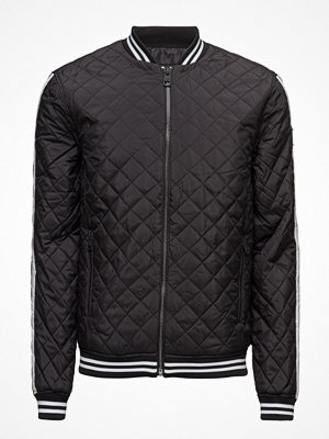 Calvin Klein Jeans Obas Quilted Bomber