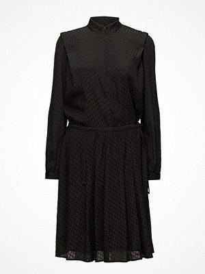 Gestuz Sadia Dress Ms18