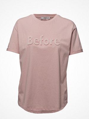 Mango Before T-Shirt
