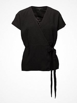 Soft Rebels Zula Kimono
