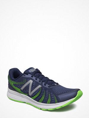 Sport & träningsskor - New Balance Mrushnl3