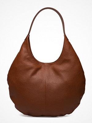 Royal Republiq brun axelväska Alpha Hobo Bag