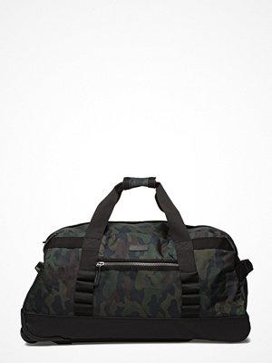 Väskor & bags - Superdry Surplus Goods Midi Kitbag